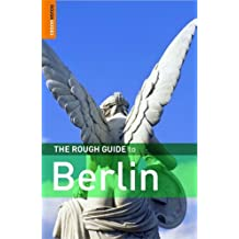 The Rough Guide to Berlin (Rough Guide Travel Guides)