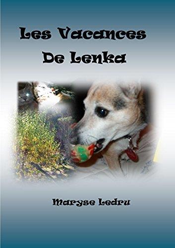 Les Vacances de Lenka