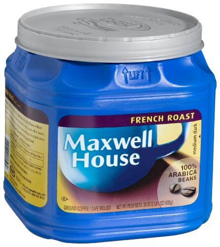 maxwell-house-french-roast-medium-dark-ground-coffee-33-ounce-jugs-pack-of-2-by-maxwell-house