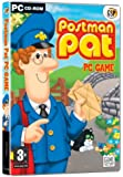 Postman Pat PC Game