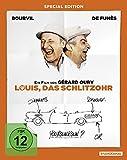 Louis, das Schlitzohr [Special kostenlos online stream