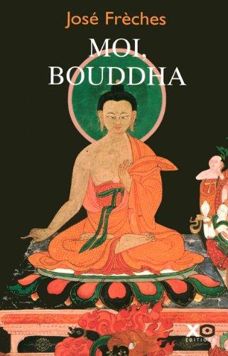 """<a href=""""/node/23619"""">Moi, Bouddha</a>"""