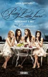 Pretty Little Liars (1)