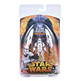 Hasbro Clone Trooper Target Exklusive Star Wars
