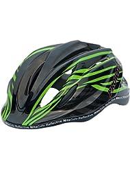 Prowell Helmets K800 Casque de vélo pour enfant