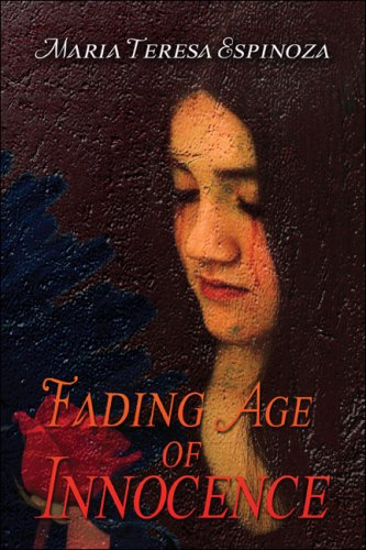 Fading Age of Innocence Cover Image