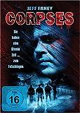 Corpses kostenlos online stream