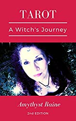 Tarot: A Witch's Journey (English Edition)