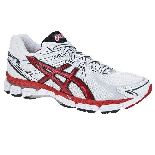 asics-running-gt-2000-b-scarpe-outdoor-multisport-uomo-bianco-size-eu-465-us-12