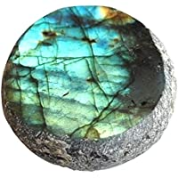 Reiki heilende Energie geladen Labradorit Kristall Dragon Ei (Wunderschön als Geschenk verpackt) preisvergleich bei billige-tabletten.eu