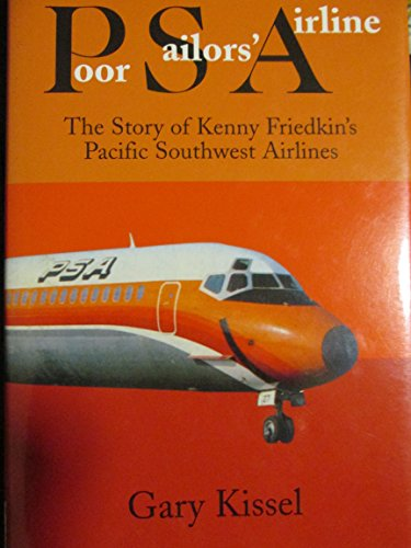 poor-sailors-airline-a-history-of-pacific-southwest-airlines