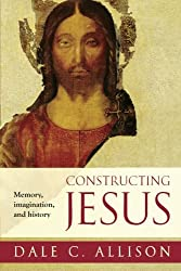 Constructing Jesus: Memory, Imagination and History
