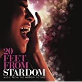 20 Feet from Stardom - Music From The Motion Picture