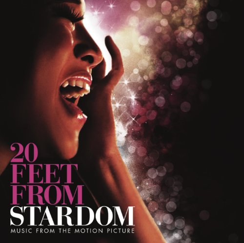 20 Feet from Stardom - Music F...