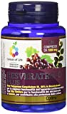 Colours Of Life Resveratrolo Plus, 60 Compresse 1000 Mg