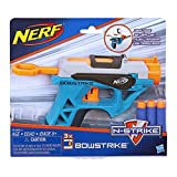Nerf B4614 N-Strike Bow Strike
