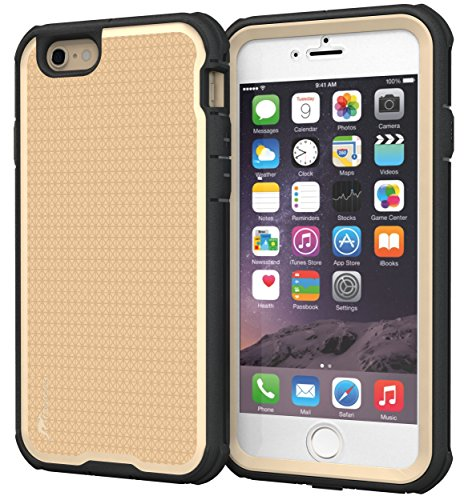 iphone-6s-case-apple-iphone-6s-case-47-roocase-versa-tough-hybrid-drop-protection-shock-absorbing-he
