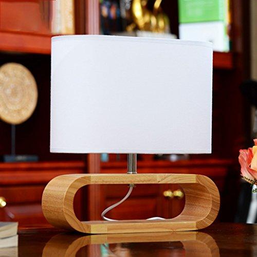 personal-creativo-desk-lamp-cinese-semplice-camera-da-letto-comodino-in-tessuto-lampada-in-massello-