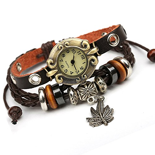 donna-anello-orologio-al-quarzo-alla-moda-casual-metallo-teschio-rosso-w0304
