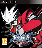 Cheapest BlazBlue: Continuum Shift 2 Extend on PlayStation 3