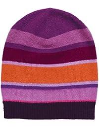765bd957bbf404 Suchergebnis auf Amazon.de für: kaschmir mütze: Bekleidung