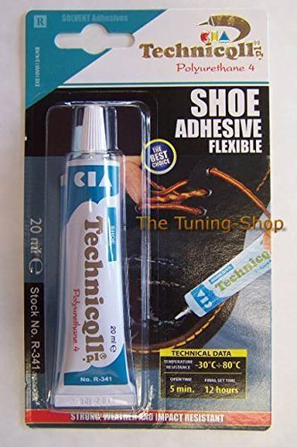 strong-adhesive-glue-for-shoes-leather-rubber-felt-nylon-leatherette-fabrics-20ml-new-by-technicqll