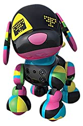 Spinmaster 6026677 - Roboter - Zuppies Roxy