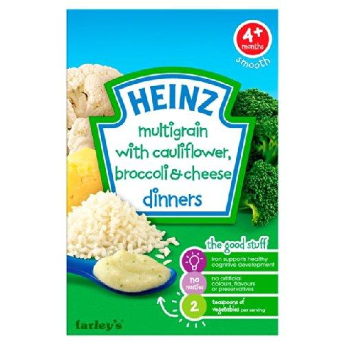 heinz-dinner-farleys-cauliflower-broccoli-cheese-from-4-mths-125g