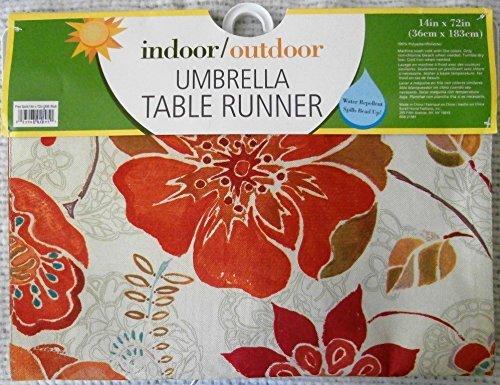 indoor-outdoor-umbrella-table-runner-72-x-14-water-repellant-by-bed-bath-beyond