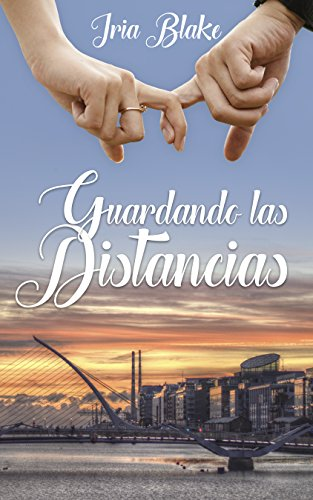 Guardando las Distancias (Volumen independiente)