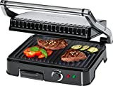 Grills - Best Reviews Guide