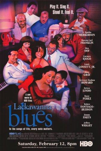 lackawanna-blues-poster-de-pelicula-11-x-17-en-28-cm-x-44-cm-s-epatha-merkerson-mos-def-carmen-ejogo
