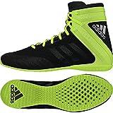 adidas Speedex 16.1 Boxing Schuh (AQ3408)