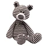 Gund Zag Teddy Bear Stuffed Animal - Best Reviews Guide