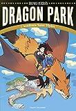 Telecharger Livres Dragon Park Tome 01 L academie Saint Hydre (PDF,EPUB,MOBI) gratuits en Francaise