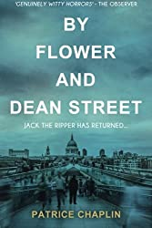 By Flower and Dean Street