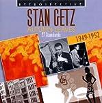 Stan Getz : Autumn Leaves