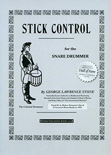 stick-control