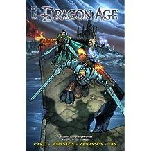 Dragon Age: Bd. 1