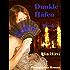Dunkle Häfen - Band 2: Historischer Roman