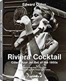 Riviera Cocktail, Small Format Edition - Edward Quinn