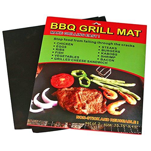 xcellent-global-barbecue-grill-tapis-bbq-cuisson-resistant-a-la-chaleur-non-stick-reutilisable-30cm4