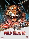 Wild Beasts Italian Genre kostenlos online stream