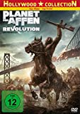 Planet der Affen Revolution kostenlos online stream