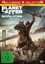 Planet der Affen - Revolution hier kaufen
