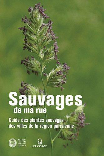 """<a href=""""/node/5840"""">Sauvages de ma rue</a>"""
