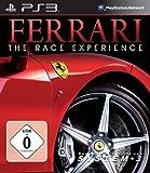 Ferrari - The Race Experience