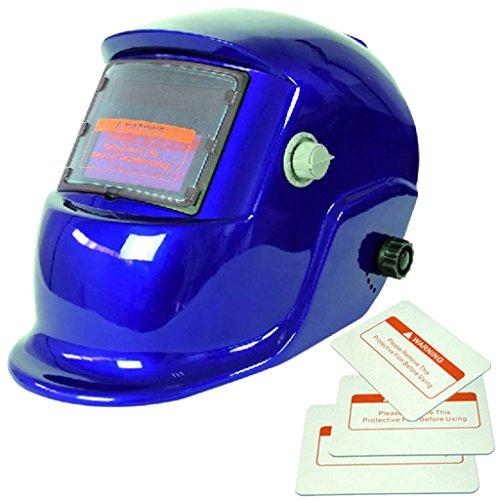 energia-solar-oscurecimiento-automatico-caretas-para-soldar-casco-de-soldadura-escudo-gafas-mascara-