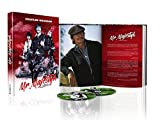 Mr. Majestyk [Édition Collector Blu-ray + DVD + Livret de 86 pages] [Édition Collector Blu-ray + DVD + Livret de 86 pages]