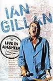 Live in Anaheim [Import italien]